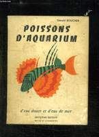 Thumb_poissons-aquarium-douce-48ef0575-640c-4f73-8a46-355858cc35a7