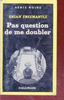 Thumb_question-doubler-collection-serie-noire-1757-ad52f540-dab0-4f59-a63d-1d75da85b89a