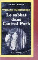 Thumb_sabbat-dans-central-park-collection-serie-noire-1771-88454530-9123-47f9-beb0-423fb4d7f1d1