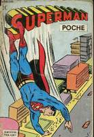 Thumb_superman-poche-monde-dort-plus-e7964624-d780-4ec7-aa2f-9f860603be5e