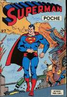Thumb_superman-poche-quitte-double-superman-9f1fea6f-19fe-4343-bcf3-23b1916a433c
