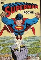 Thumb_superman-poche-spectres-superman-8110a27d-09d6-4117-a596-363cda6654a5