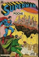 Thumb_superman-poche-superman-contre-miracle-d3680c07-4490-4802-9583-762d514054e8