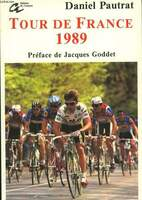 Thumb_tour-france-1989-db0c27e0-c374-4227-9f43-ebcc01f21c6e