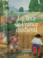 Thumb_tour-france-medieval-e1238cd3-617e-40fb-8850-f85775b65c1f