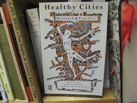 Thumb_healthy-cities-research-practice-6bea5388-fba3-462d-91a9-f9b4b786b3a7