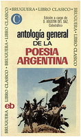 Thumb_antologia-general-poesia-argentina-desde-siglo-90a3ad05-3003-4002-a483-61f12bd28f6d