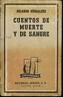 Thumb_cuentos-muerte-sangre-aventuras-grotescas-trilogia-d5646b3f-8186-46fa-a7db-0bfb1022f704