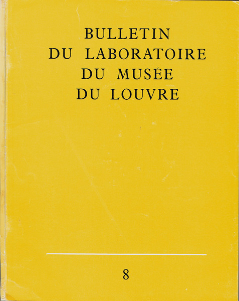 Bulletin-laboratoire-musee-louvre-supplement-33052404-b42a-44ea-a18f-a28c2f86a070