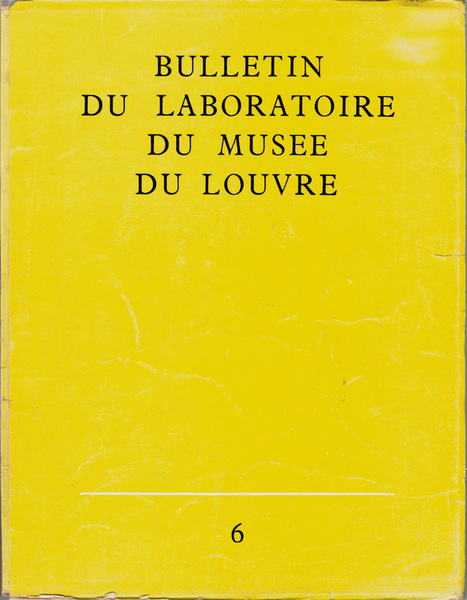 Bulletin-laboratoire-musee-louvre-supplement-56b5681f-4011-42ee-bcbf-fe0b29b0b42a