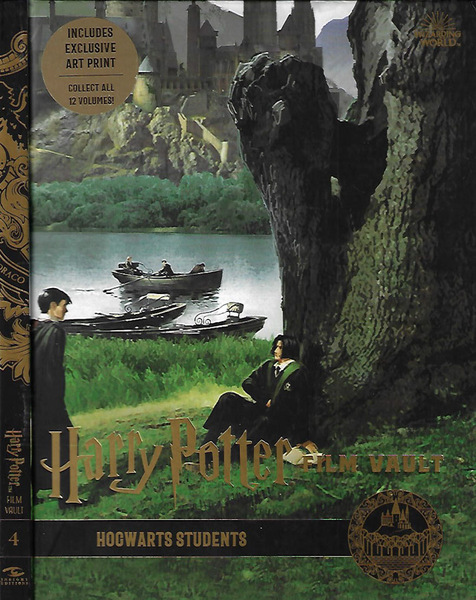 Harry-potter-film-vault-hogwarts-students-0dc8e92c-5517-4e8d-862f-21d15af7412a