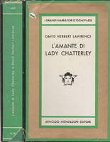 Thumb_amante-lady-chatterley-14357806-fe8d-4374-8233-e04781ad4c13