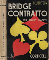 Thumb_bridge-contratto-principianti-870dcbf0-be84-42a4-8cc8-41323339b5da