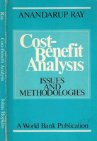 Thumb_cost-benefit-analysis-issues-methodologies-130162c9-9768-4130-85fe-5170e98446e3