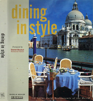 Thumb_dining-style-great-hotel-restaurants-world-4760162e-1ea8-4615-81bb-d8f8cd9b4396