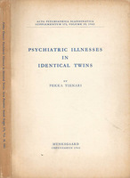Thumb_psychiatric-illnesses-identical-twins-39682e03-53ab-4293-9b35-8afb03b69913