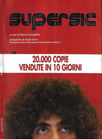 Thumb_supersic-bbc6c166-5089-4388-bc7f-cfd48eac8338