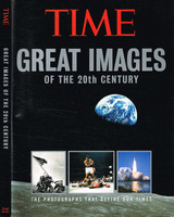 Thumb_time-great-images-20th-century-07459700-830d-40a3-b39f-bbe023c0ff38