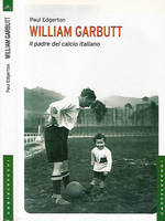 Thumb_william-garbutt-padre-calcio-italiano-a8b0eff9-30e7-416d-9331-41cae5a19595