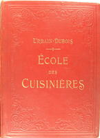 Thumb_ecole-cuisinieres-methodes-elementaires-economiques-f5fe1205-c4b7-4f64-bf31-10b0fcad84a9