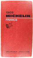 Thumb_guide-michelin-france-b4609cfc-818e-4823-b77e-ec70e8a97cf5