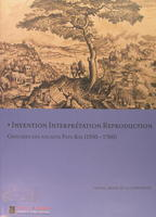 Thumb_invention-interpretation-reproduction-gravures-anciens-9591dae3-0f2a-43b7-8839-9a0033f87841