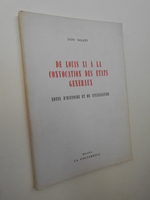 Thumb_louis-convocation-etats-generaux-notes-c32cea9a-eddb-4cf7-9e40-d8d9784843e5
