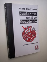 Thumb_occidente-contro-occidente-5eebf1c4-d5e9-4d74-a194-c9999762fe05