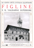 Thumb_figline-valdarno-superiore-cc62b9db-6958-4343-9cd0-82c6bad316dd