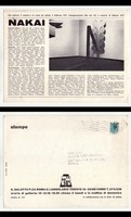 Thumb_invito-katsumi-nakai-galleria-salotto-como-1977-2a4be0b1-01a6-4413-add7-28007eb61e3d