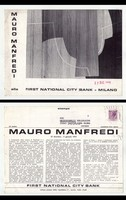 Thumb_invito-mauro-manfredi-alla-first-national-city-bank-milano-fb42b53b-f966-4b73-ac1e-c1e1a5c3f6d1