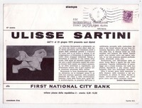 Thumb_invito-mostra-ulisse-sartini-alla-first-national-city-33227225-9757-42a0-9fce-8d65a78b2747