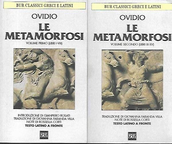 Metamorfosi-2044a2f7-0aab-443f-8942-2cd217356627