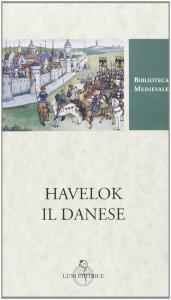 Havelok-danese-abc318bb-b8bb-41d7-b0ee-c623bd479d87