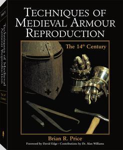 Techniques-medieval-armour-reproduction-14th-century-82175b03-3641-4ed5-9f68-858e223374df