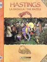 Thumb_hastings-batalla-battle-629d91b6-0990-4f49-ad8b-54d4180c1d37