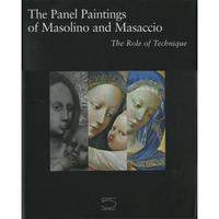 Thumb_panel-paintings-masolino-masaccio-role-6390cb9c-781a-483f-9844-62e077b6d239
