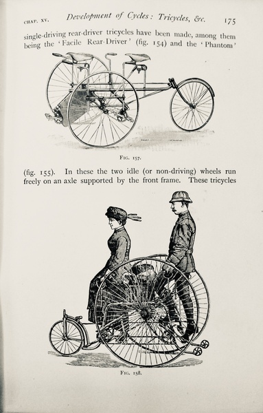 Bicycles-tricycles-elementary-treatise-their-design-553c0d3b-196e-4189-ba2c-bb52365297d2