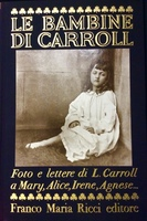 Thumb_bambine-carroll-foto-lettere-lewis-carroll-mary-11af9097-b114-4c70-bc74-b868c47f00c0