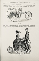 Thumb_bicycles-tricycles-elementary-treatise-their-design-553c0d3b-196e-4189-ba2c-bb52365297d2