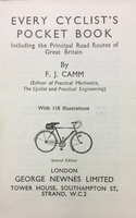 Thumb_every-cyclist-pocket-book-including-principal-road-980db1f3-0b1e-4c08-af70-a4fd4881d132