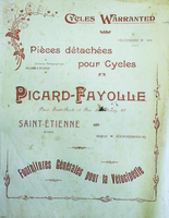 Thumb_picard-fayolle-fournitures-generales-pour-velocipedie-cd08955f-a96d-4584-a683-7847d44f33c6