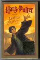 Thumb_harry-potter-deathly-hallows-deluxe-edition-a82964af-b5e4-4297-a07b-1f3b528acc85