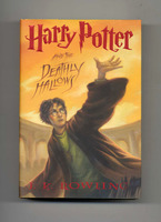 Thumb_harry-potter-deathly-hallows-edition-fca860ee-0916-4d5a-80bb-98fad7b89273