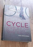 Thumb_cycle-chic-pedalando-stile-8085f063-555e-4c75-8d9a-739b545b5ecf
