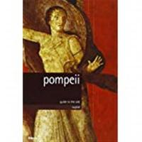 Thumb_pompeii-guide-site-english-ca0009a4-f18e-4c2c-9abb-627002314819