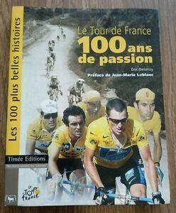 Tour-france-passion-timee-351df153-d300-42bb-a79d-c4e02de13ae5