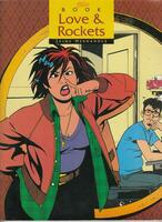 Thumb_love-rockets-3cc6739f-09fe-45ae-9df9-90129e144db6