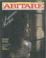 Thumb_abitare-maggio-1984-with-text-english-sognare-roma-a6d89bea-99bb-42ff-90c5-18891935edaf