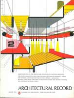 Thumb_architectural-record-august-1972-building-types-study-15a465d8-7b8e-425e-acdd-53f2ed00f4bd